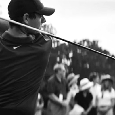TaylorMade Golf Commercial 'Marshals'