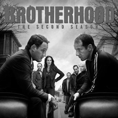 Brotherhood The Second Season