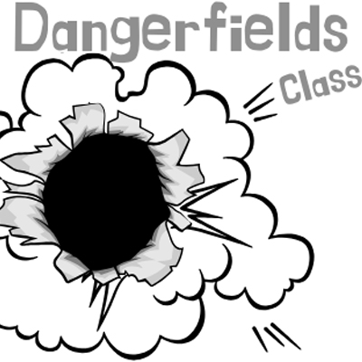 The Dangerfields Class Of '64